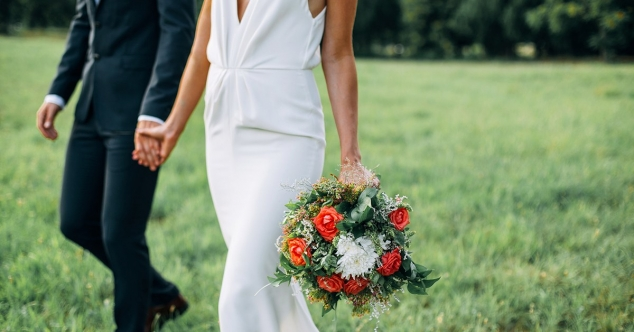 Excellent Suggestions To Produce The Perfect Wedding.