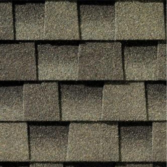 Experiencing Difficulties With The Roof? Try These Suggestions!.