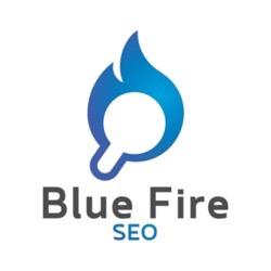 Selecting A Search Engine Marketing Agency To Assist With Your Companies Digital Marketing Can Be ...