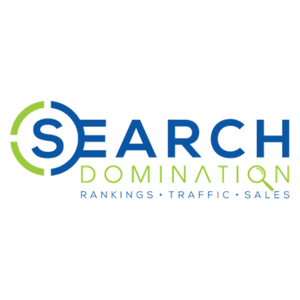 The SEO Sunshine Coast Region Of Queensland Is A Popular Choice For Many People With Websites