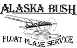 Alaska Denali Flights Leave To The Northern Part Of The State From The Historical Gravel Runway A ...
