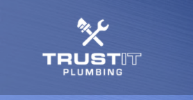 A Plumber In Vancouver Is Considered To Be An Expert When It Comes To Fixing Plumbing Problems